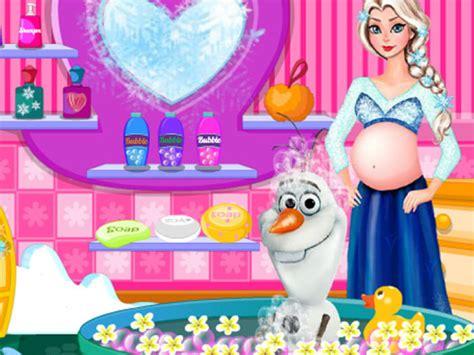 jeux de fille gratuit en ligne habillage et maquillage et coiffure 2015 jeux de fille bee 25