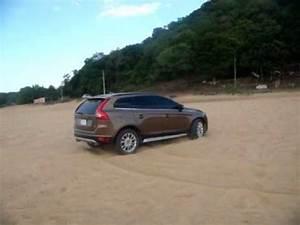 4x4 Volvo Xc60 : volvo xc60 4x4 test youtube ~ Medecine-chirurgie-esthetiques.com Avis de Voitures