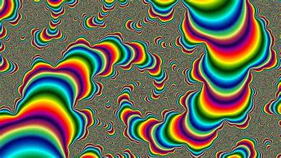 Cool Backgrounds Moving Wallpapers 4k Psychedelic Trippy