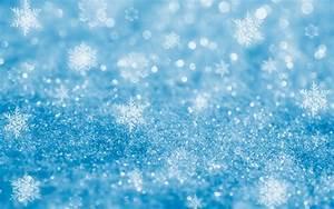 15+ Blue Glitter Backgrounds | Wallpapers | FreeCreatives