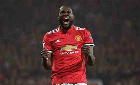 Manchester United vs Crystal Palace Live Score and ...