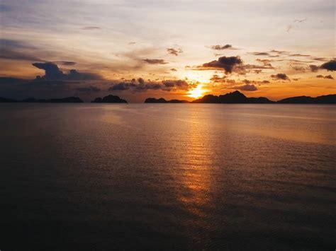 philippines palawan bacuit bay  el nido  bing