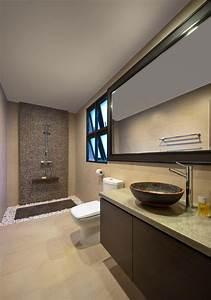 Aida Home Design Bathroom Resort Style Home Renovation Home And Decor
