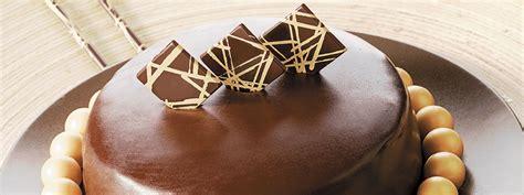 d 233 corations en chocolat personnalisables pour les p 226 tissiers et chocolatiers boutique en ligne