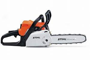 Stihl Ms 180 Test : 2018 stihl ms 180 c be for sale in thompson mb nickel city motors your one stop fun shop ~ A.2002-acura-tl-radio.info Haus und Dekorationen