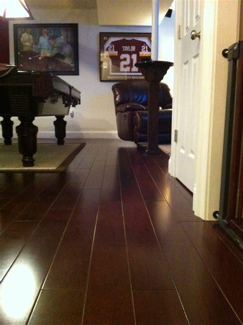 total flooring va total flooring llc 91張相片及70篇評語 地板 2820 dorr ave 費爾法克斯 維吉尼亞州 va 美國 電話號碼 yelp
