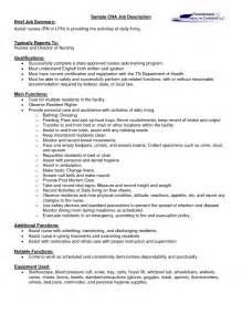 sle of functional resume realestate sales resume