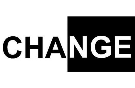 change management brighton leadership group