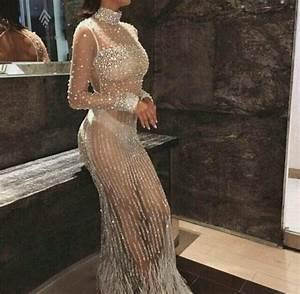 Tenue Femme Classe : pin by priscilla sifuentes on fashion love haute ~ Farleysfitness.com Idées de Décoration