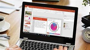 Computer Test 2016 : microsoft office 2016 powerpoint test computer bild ~ Eleganceandgraceweddings.com Haus und Dekorationen
