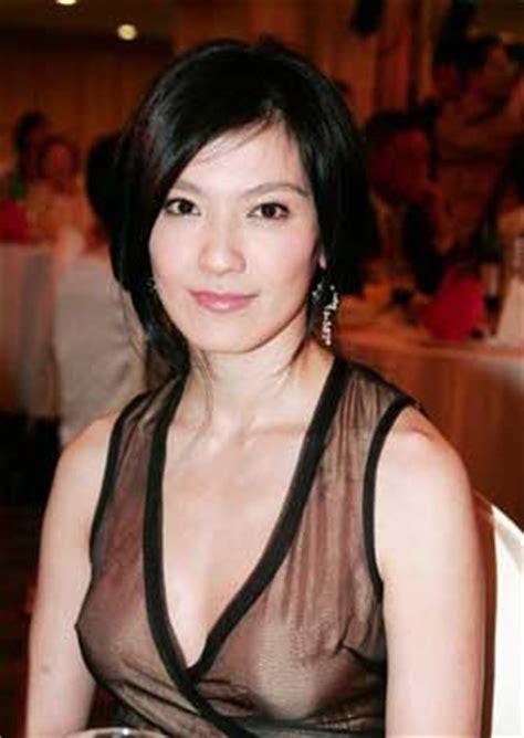 actress kelly lin kelly lin xi lei taiwan sexy actress asiansexy4u