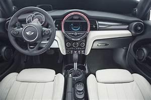 Avalia U00e7 U00e3o  Mini Cooper Cabrio S