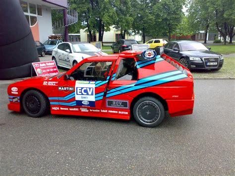 1986 Lancia Ecv (28052011202