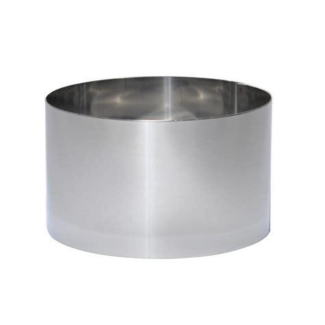 cercle cuisine inox cercle haut pour inox ustensiles pro