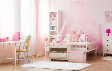 Licht Tipps Fuer Die Kinderzimmerbeleuchtung by Len F 252 Rs Kinderzimmer F 252 Nf Tipps F 252 R Die Richtige