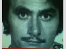 Tommy DeSimone Pics GangsterBBNET Forums for Mafia
