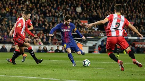 Barcelona vs. Athletic Bilbao live stream info, TV channel ...