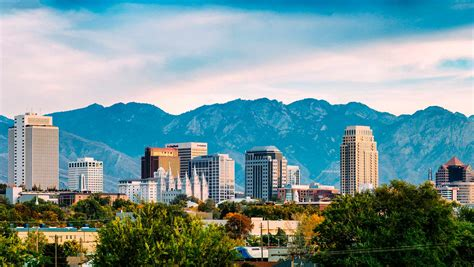 Hotels in Salt Lake City | Kimpton Hotel Monaco Salt Lake City