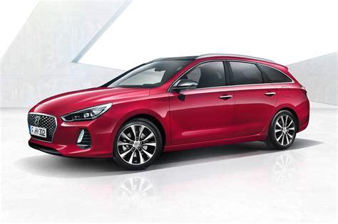 Hyundai Announces New Fcv Concept For Geneva