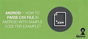 Sample Csv File On Web | myideasbedroom.com