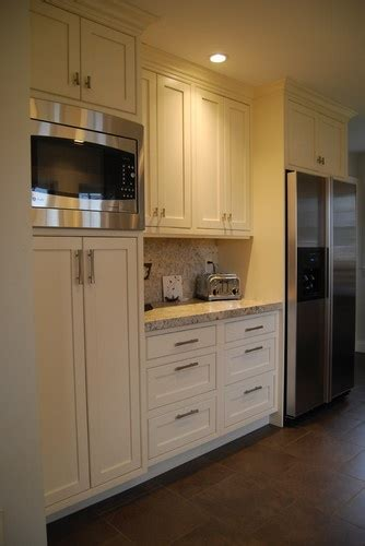 cabinet makers in my area 53 best images about kitchen on pinterest eat in