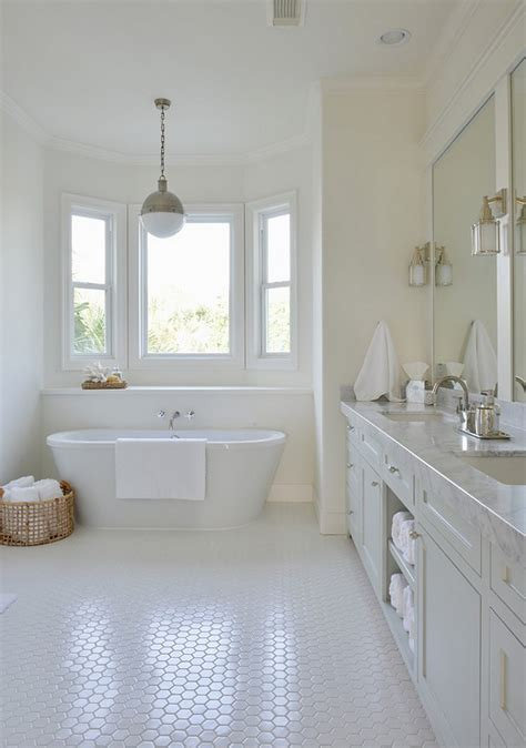Bathroom Paint Colors With White Tile by Interior Design Ideas Home Bunch Interior Design Ideas