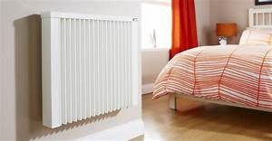 Quel Radiateur Electrique Choisir Pour Une Chambre : quel radiateur lectrique pour une chambre prix ~ Melissatoandfro.com Idées de Décoration