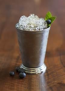 cocktail tincture recipes