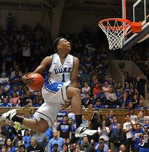 Picking the Perfect Bracket: March Madness Midwest Region