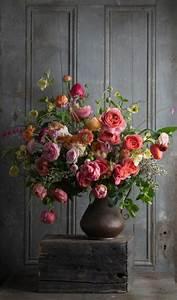 68 idees de composition florale archzinefr With tapis chambre bébé avec composition florale