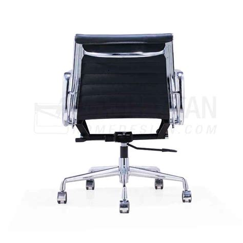 eames management chair replica eames office chair replica