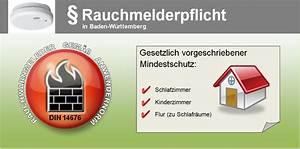 Amc Töpfe Test : rauchmelder in welchen r umen table basse relevable ~ Orissabook.com Haus und Dekorationen