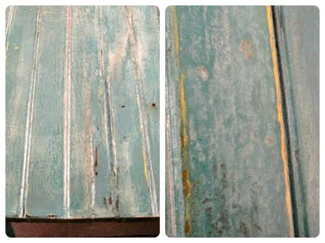 How To Whitewash Wood In 3 Easy Steps  Somewhat Simple