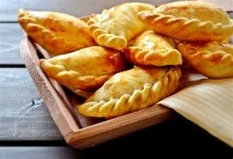 cuisine argentine empanadas tour du monde voyages les empanadas de nelly en