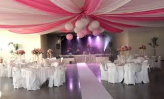 salle de mariage toulouse salle mariage isere mercuryteam