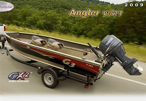 Used Triton Duck Boats For Sale by Pin Duck Boat Triton 2008 For Sale In Sullivans Island