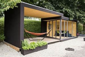 Forget The Man Caves It39s All About The She Shed This