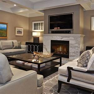 pinterest small living room ideas cheap home decor With interior decor ideas for living rooms