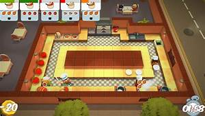 Playstation Store Uk : overcooked on ps4 official playstation store uk ~ Yasmunasinghe.com Haus und Dekorationen