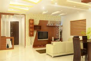 Interior Design For Home Photos Home Interior Designers Kerala Interior Designs Thrissur
