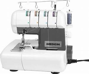 Mein Md Rechnung : medion n hmaschine 50050244 md 16600 kaufen otto ~ Themetempest.com Abrechnung