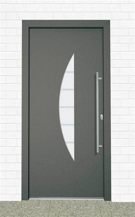 roro aluminium haust 252 r 187 malta 171 anthrazit nach wunschma 223 anschlag rechts oder links