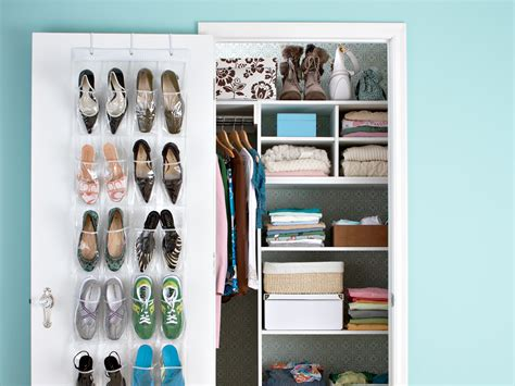 small closet organization 7 tips to create space better