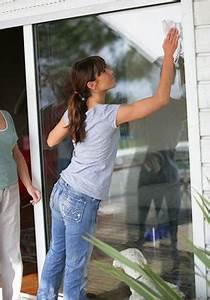 Streifenfrei Fenster Putzen : do easy fenster putzen leicht gemacht do easy ~ Lizthompson.info Haus und Dekorationen