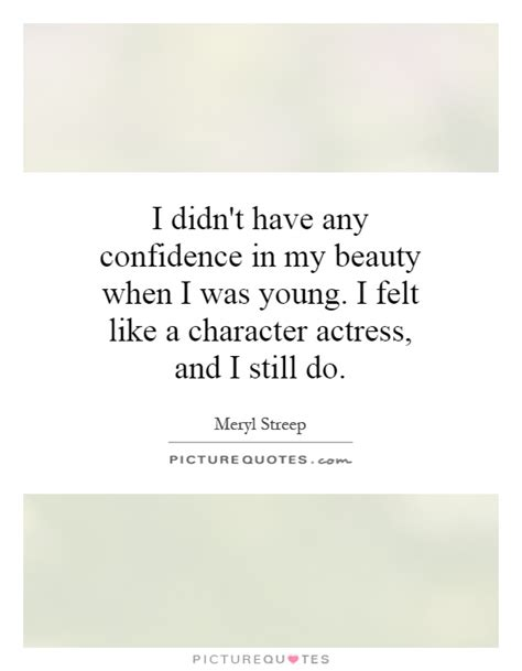 young beauty quotes sayings young beauty picture quotes