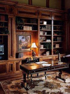 houston kitchen cabinets interior style fiction elliott s office 1712