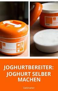 Joghurtbereiter My Yo : 26 besten k chengadgets bilder auf pinterest die k che haushalte und f r sie ~ Markanthonyermac.com Haus und Dekorationen