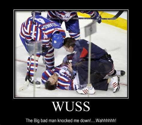 Montreal Canadians Memes - we don t like the montreal canadiens
