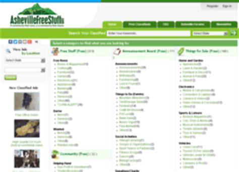 craigslist asheville websites  posts  craigslist