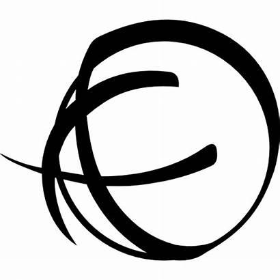 Ravelry Icons Vector Icon Yarn Nz Whistlebare